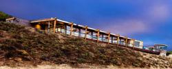 architectural timber beams
