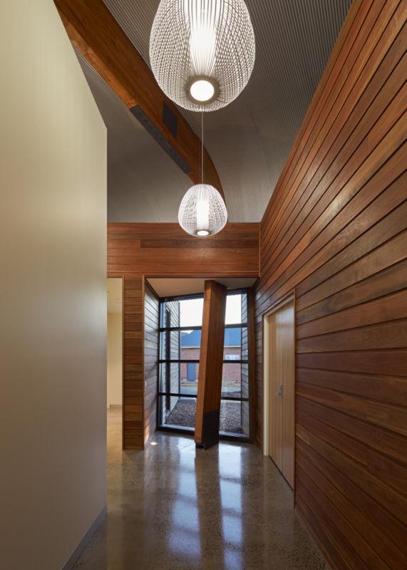 timber glulam