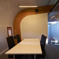 glulam timber products