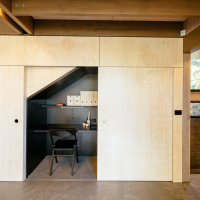 laminated timber specialists