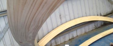 glulam products