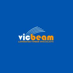 vicbeam